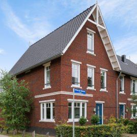Willem de Rijkelaan
