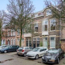 Oisterwijkstraat