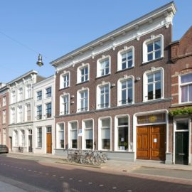 Vughterstraat