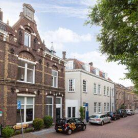 Sint Janssingel