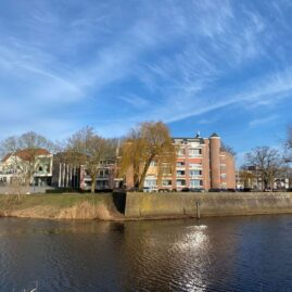 Bastion Vught